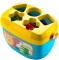Fisher Price stavebnice